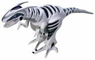 Интерактивная игрушка робот WowWee Roboraptor X