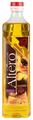 Altero Масло подсолнечное с добавлением экстрактов лепестков роз Rose
