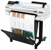 Принтер HP DesignJet T530 24-in (5ZY60A)