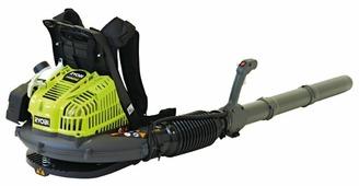 Бензиновая воздуходувка RYOBI RBL42BP