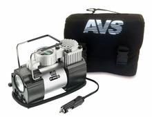 Автомобильный компрессор AVS KE400EL