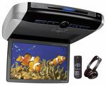 Автомобильный телевизор Alpine PKG-2000P