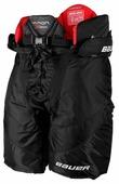 Защита спины Bauer Vapor X900 S16 pants Jr
