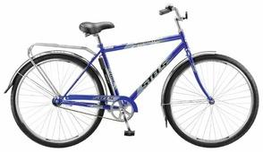 Городской велосипед STELS Navigator 300 Gent 28 (2017)