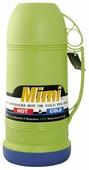 Классический термос Mimi PNF100 (1 л)