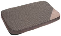 Лежак для собак PerseiLine Лофт 3 80х55х6 см
