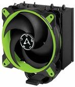 Кулер для процессора Arctic Freezer 34 eSports