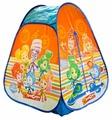 Палатка Играем вместе Фиксики конус в сумке GFA-FIX01-R