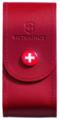 Чехол для ножа VICTORINOX 4.0521.1