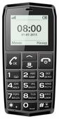 Телефон VERTEX C301