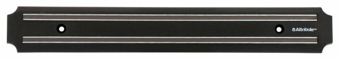 Attribute Держатель для ножей 33 см