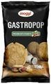 Попкорн Mogyi Gastropop арахис готовый, 80 г