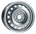 Колесный диск Arrivo 42E45S