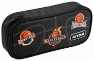 Kite Пенал Basketball (K19-662-4)