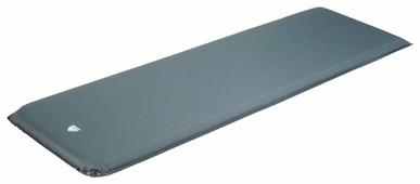 Коврик TREK PLANET Relax 70 198х63.5 см