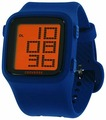 Наручные часы Converse VR002-410
