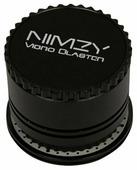 Компьютерная акустика Nimzy Vibro Blaster