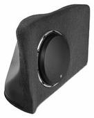 Автомобильный сабвуфер JL Audio SB-B-5SER/12W6v2/DG