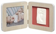 Baby Art Live Love Remember - Baby touch scandinavian (3601091300)