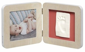 Baby Art Live Love Remember - Baby touch scandinavian (3601091300)