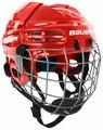 Защита головы Bauer Prodigy Helmet Combo Yth