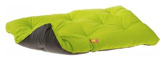 Подушка для кошек, для собак Ferplast Soffy 110 (82188099) 100х70х15 см