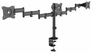 Крепление Arm Media LCD-T15