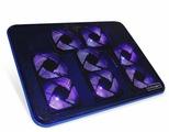 Подставка для ноутбука CROWN MICRO CMLC-206T