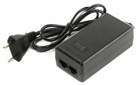 PoE-инжектор ORIENT SAP-C48POE 1A