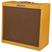 Fender Комбоусилитель 57 Custom Pro-Amp