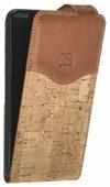 Чехол Bouletta Flipcase CC Burkley для Samsung Galaxy S10