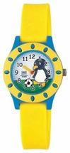 Наручные часы Q&Q VQ13 J004