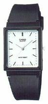 Наручные часы CASIO MQ-27-7E