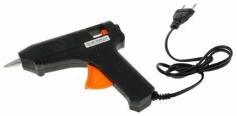 Клеевой пистолет TUNDRA Basic 1221434