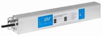 Блок питания для LED ELF ELF-24100С-HY 100 Вт