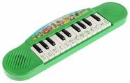 Умка пианино B1371790-R16