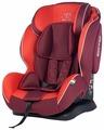 Автокресло группа 1/2/3 (9-36 кг) SWEET BABY Camaro SPS