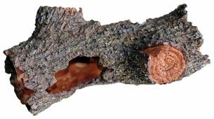 Коряга для аквариума Dennerle Nano Crusta Tree M DEN5889 19х7.5х10 см