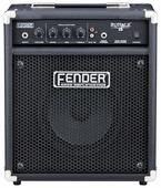 Fender Комбоусилитель Rumble 15 NEW