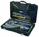 Набор инструментов Forsage 41421-5