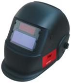Маска Fubag Optima 11 (992450)
