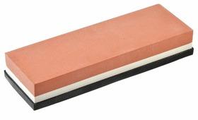 Точильный камень Satoshi Kitchenware 838-032