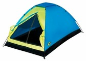 Палатка Novus SHERPA 2 TX