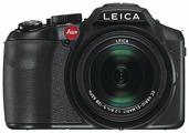 Фотоаппарат Leica V-Lux 4