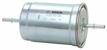 Топливный фильтр BOSCH 0450905908