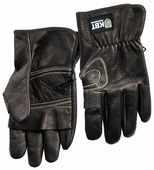 Перчатки КВТ С-36L 2 шт.