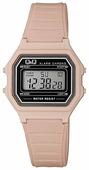 Наручные часы Q&Q M173 J018