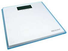 Весы Medisana 40485 ISB