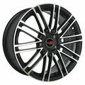 Колесный диск LegeArtis VW165 7.5x17/5x112 D57.1 ET47 SF