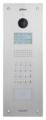 Вызывная (звонковая) панель на дверь Dahua DHI-VTO1210C-X